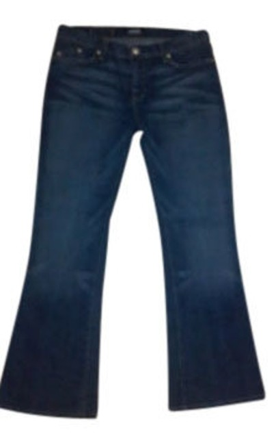 Preload https://item5.tradesy.com/images/rock-and-republic-dark-blue-medium-wash-roth-boot-cut-jeans-size-31-6-m-8324-0-0.jpg?width=400&height=650