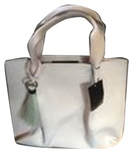 Oliveve Tote in Soft pink