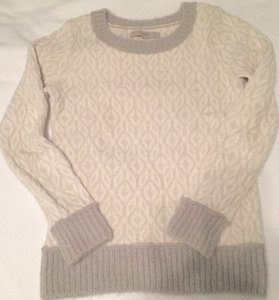 Ann Taylor LOFT New Fall Sweater