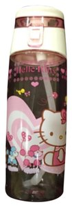 Hello Kitty Hello Kitty Water Bottle