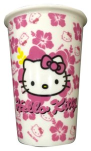 Hello Kitty Hello Kitty Mug