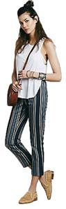 Free People Trend Trendy Fall Pants