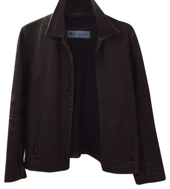 Preload https://img-static.tradesy.com/item/8326426/kenneth-cole-reaction-blac-131-leather-jacket-size-2-xs-0-2-650-650.jpg