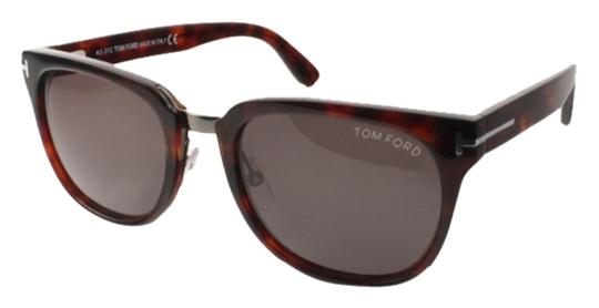 Preload https://img-static.tradesy.com/item/8326753/tom-ford-havana-rock-sunglasses-0-7-540-540.jpg
