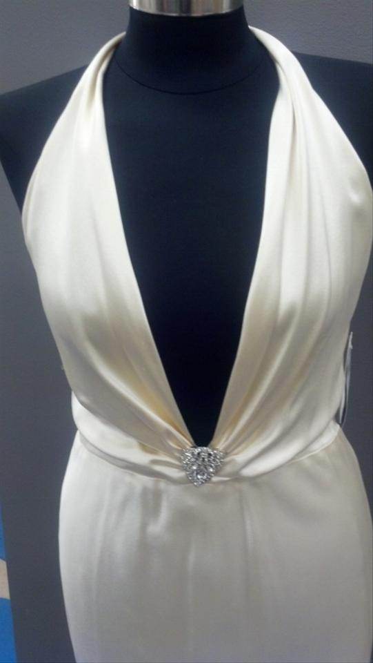 ralph lauren ralph lauren collection wedding dress tradesy weddings