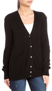 Equipment Cashmere Sweater Cardigan