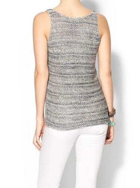 Vince New Knit Top