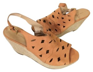 Via Spiga Wedges