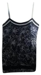 Marc Jacobs Top Black\white\pink