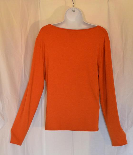 Simorra Sweater