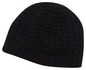 Brooks Brothers Brooks Brothers Cable Knit Hat