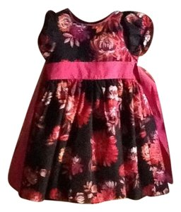 OshKosh B'gosh short dress on Tradesy