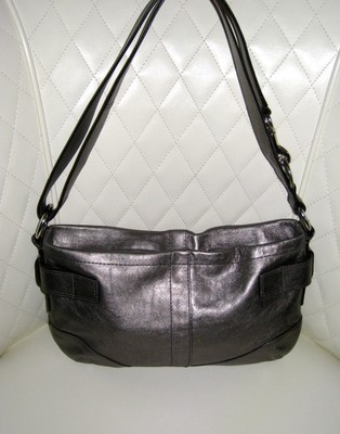 dating coach bags Coach nassau nassau / paradise island bahamas downtown 303 bay street handbags leather goods shoes.
