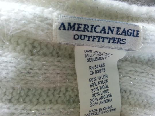 American Eagle Outfitters American Eagle Skinny Scarf