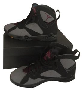 Jordans Bordeaux Athletic