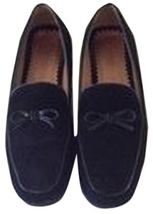 faca4ffc701e Lands' End Flats Up to 90% off at Tradesy