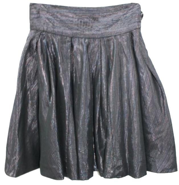 Preload https://img-static.tradesy.com/item/8348260/french-connection-metallic-wide-waistband-blend-size-2-xs-26-0-2-650-650.jpg