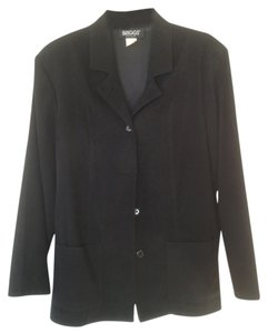 Briggs Black very soft Jacket