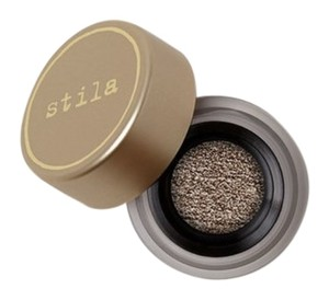 Stila Stila Got Inked Cushion Eye Liner