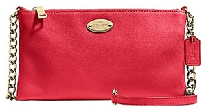 Coach F53157 Cross Body Bag