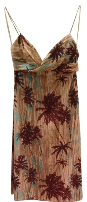 Preload https://item2.tradesy.com/images/bcbgmaxazria-short-casual-dress-size-4-s-835426-0-0.jpg?width=400&height=650