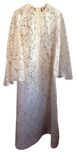 Other Wedding Lace Dress