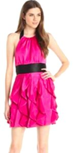 BCBGMAXAZRIA Begonia Layla Nws6gc640 Dress