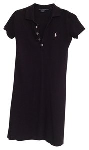 Polo Sport short dress on Tradesy