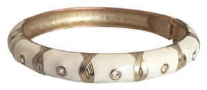 Bloomingdale's bloomingdales enamel bangle