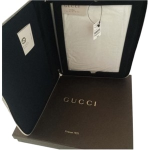 2420154d626 Gucci Guccissima Collection - Up to 70% off at Tradesy