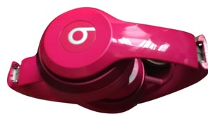 Beats By Dre Beats by Dre