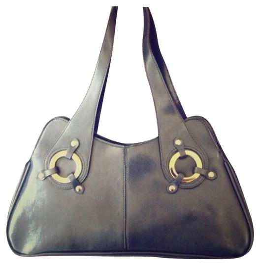 Rina Rich Shoulder Bag