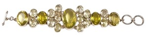 Other Lemon Citrine Delight Bracelet
