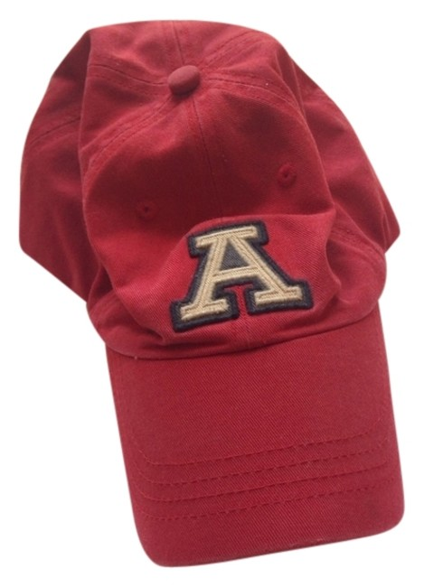 Item - Red White Blue Ball Cap Hat