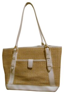 Maxx New York Handbag Hobo Bag