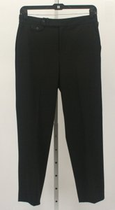 Ralph Lauren X Womens Trouser B279 Pants