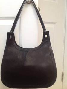 Donna Karan Vintage Dkny Shoulder Bag