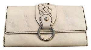 Banana Republic Banana Republic Wallet/Clutch.