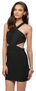 Tobi Bodycon Tight Party Dress