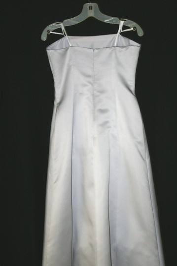 Michelangelo Silver 8004 Dress