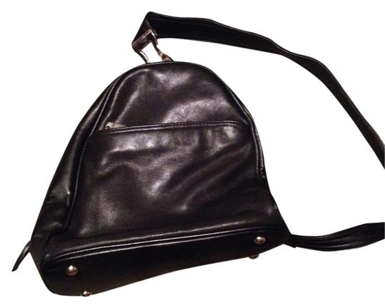 Coletta Backpack