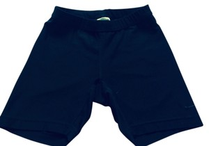 Nike Dri-fit Black Shorts
