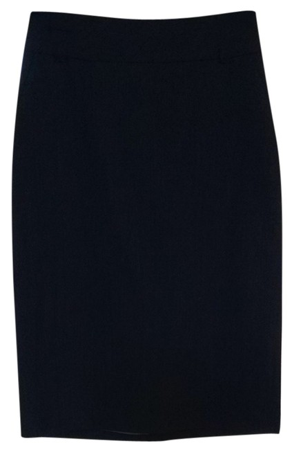 Preload https://img-static.tradesy.com/item/8376223/banana-republic-black-size-6-s-28-0-1-650-650.jpg