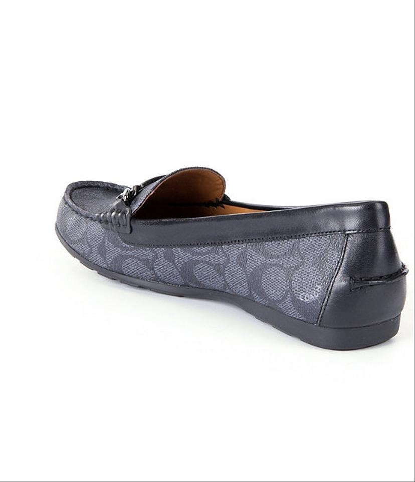 Coach Rubber Shoes Price