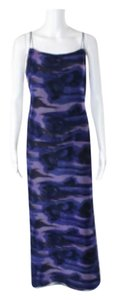 Maxi Dress by Tahari