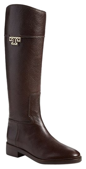 Preload https://img-static.tradesy.com/item/8379709/tory-burch-coconut-brown-joanna-riding-with-dustbag-bootsbooties-size-us-9-regular-m-b-0-1-540-540.jpg