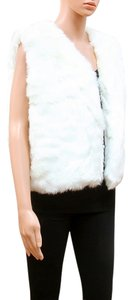 Other Fur Fur Faux Fur Faux Fur Vest