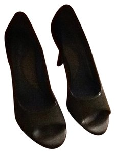 Gianni Bini Platforms