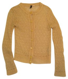 Divided by H&M Cardigan