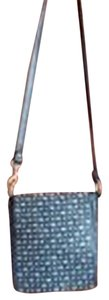 Revel NY Cross Body Bag